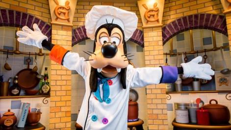 goofys-kitchen-06